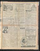 Het Kortrijksche Volk 1924-11-02 p3