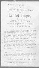 Emiel Impe
