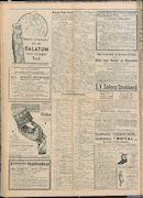 Het Kortrijksche Volk 1928-08-26 p4
