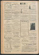 Het Kortrijksche Volk 1908-08-02 p4