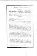 Georges-Juliaan(1957)20140430132205_00079.jpg