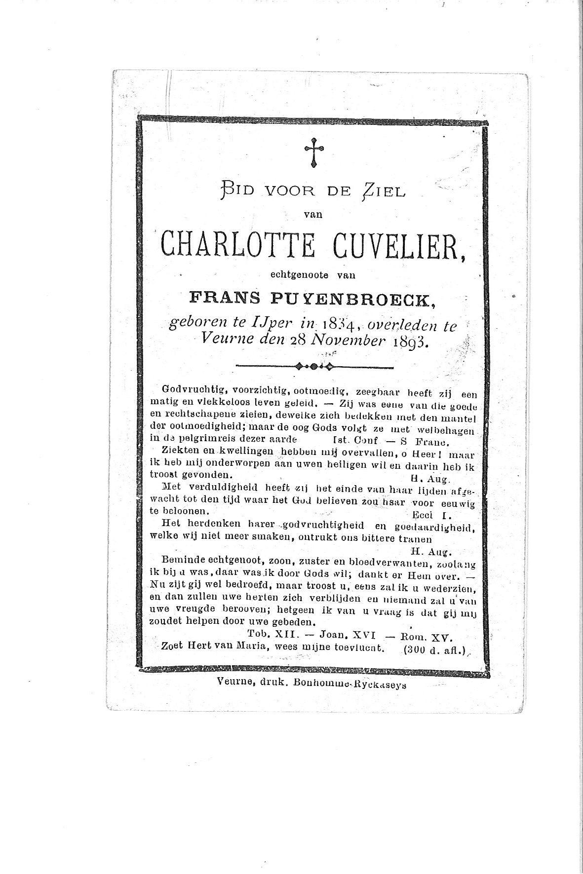 Charlotte(1893)20090916171417_00043.jpg