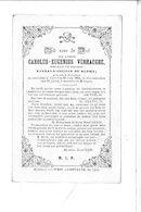 Carolus-Eugenius(1861)20100705105118_00009.jpg