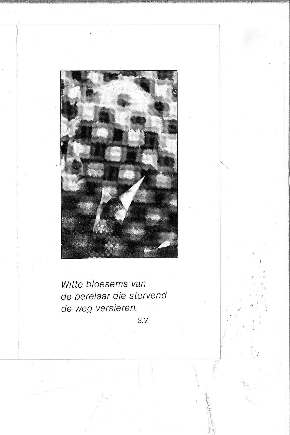 Silveer(1991)20130902093136_00045.jpg