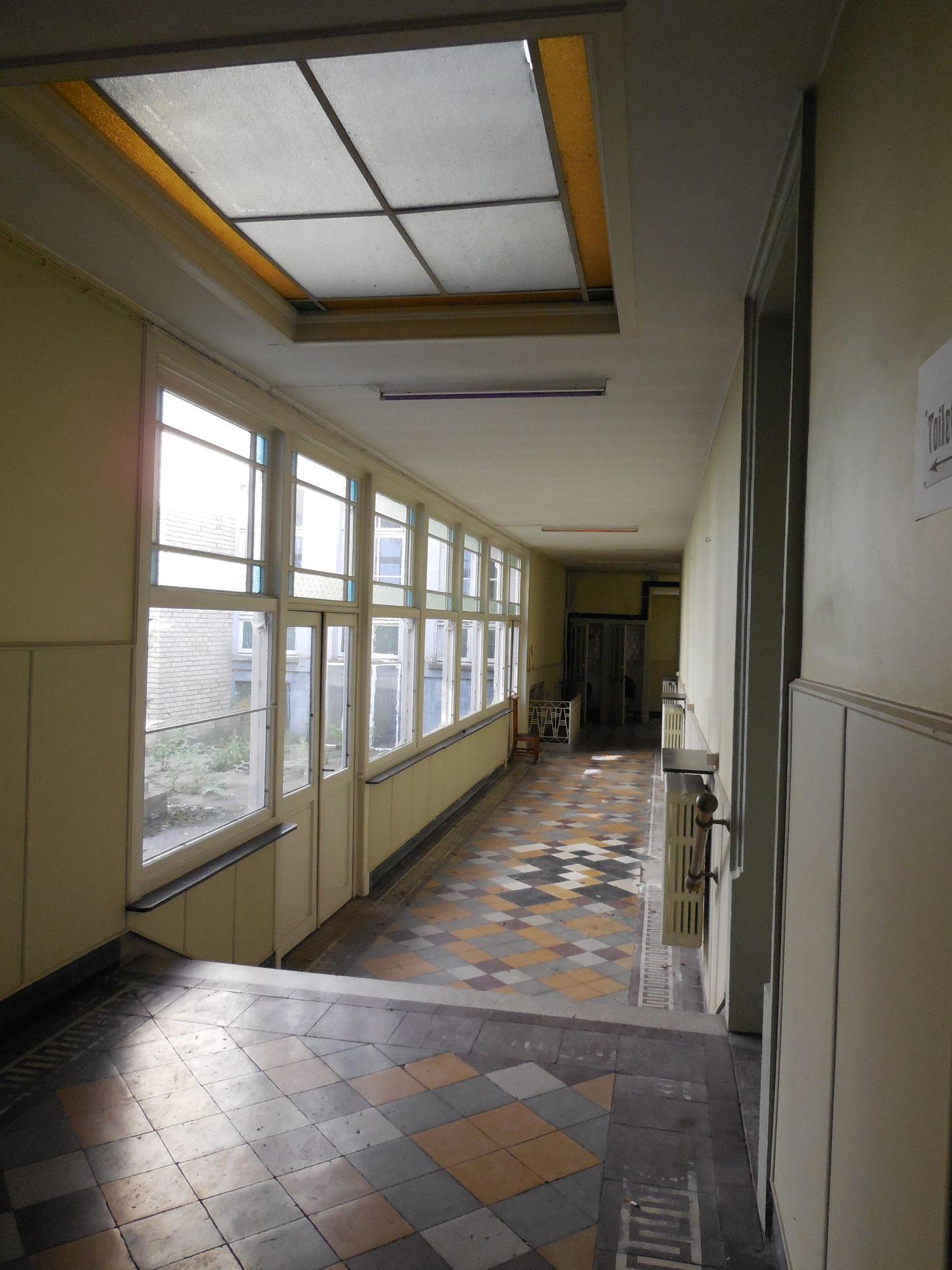 School ten Broele