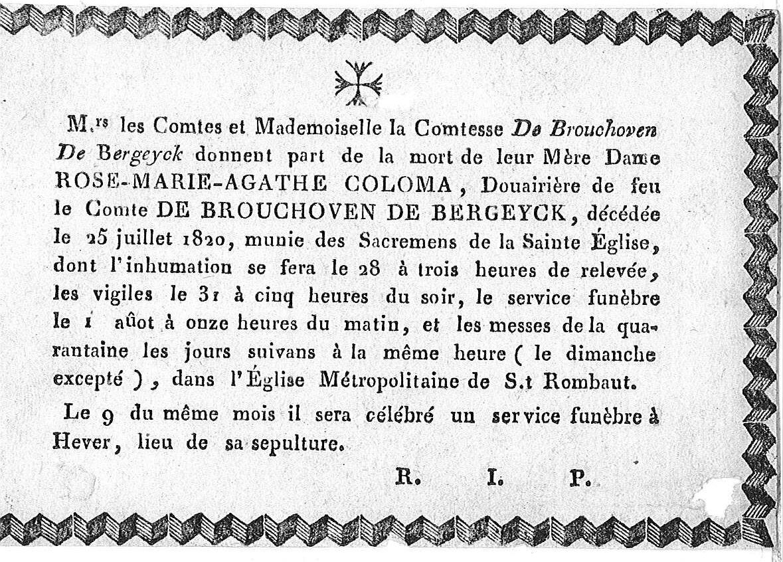 Rose-Marie-Agathe-(1820)-20121108152005_00001.jpg
