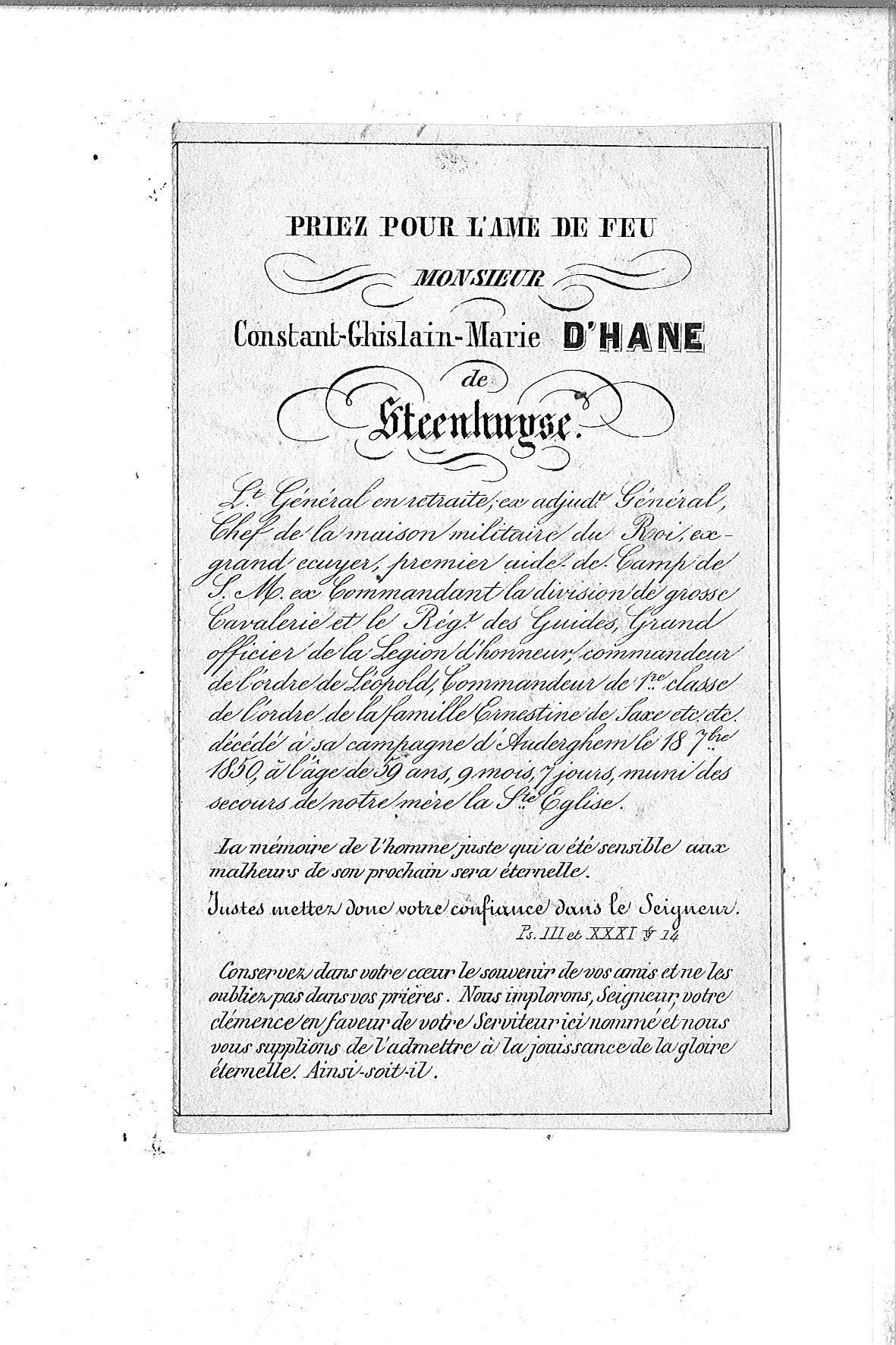 Constant-Ghislain-Marie-(1850)-20121025143433_00002.jpg