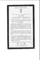 Julienne(1910)20150113095141_00021.jpg
