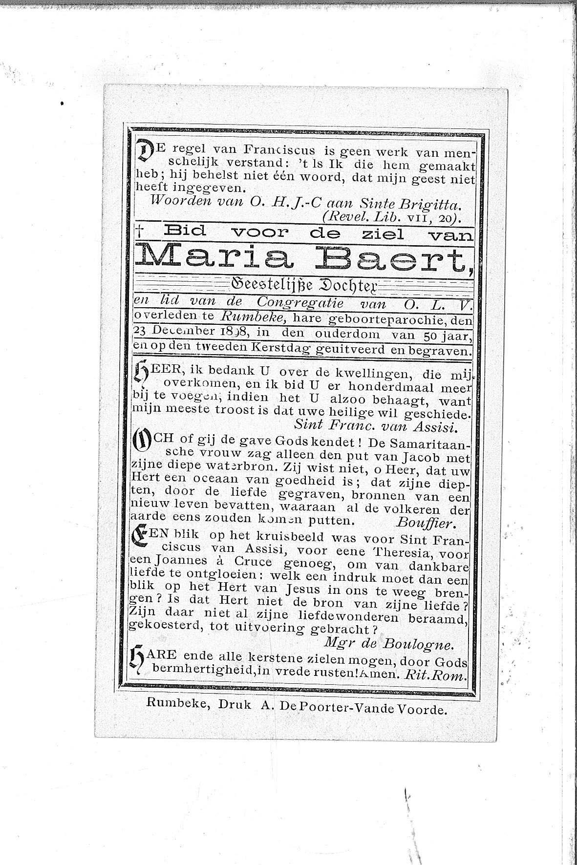 Maria(1898)20140701100228_00064.jpg