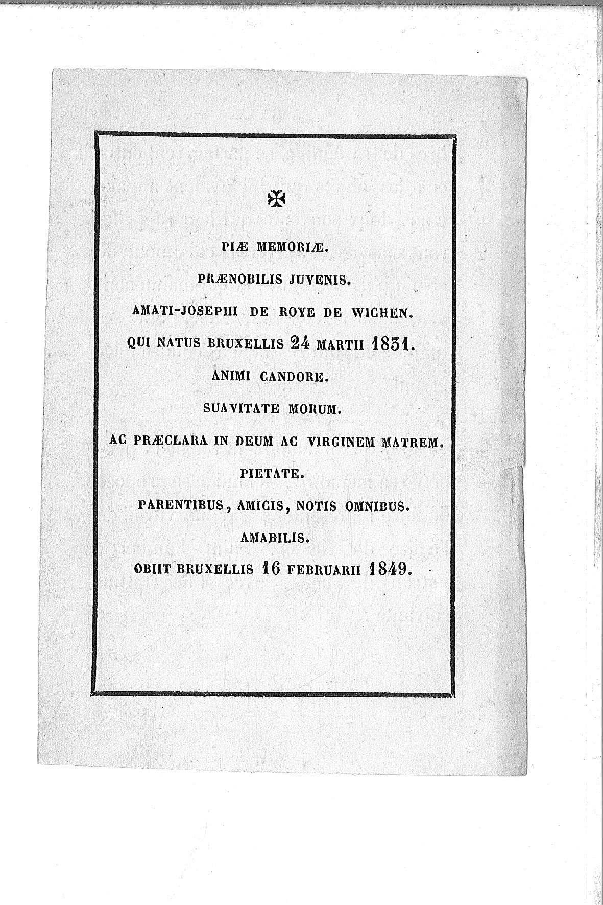 Amati-Josephi-(1849)-20121030151803_00064.jpg