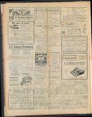 Het Kortrijksche Volk 1925-06-14 p4