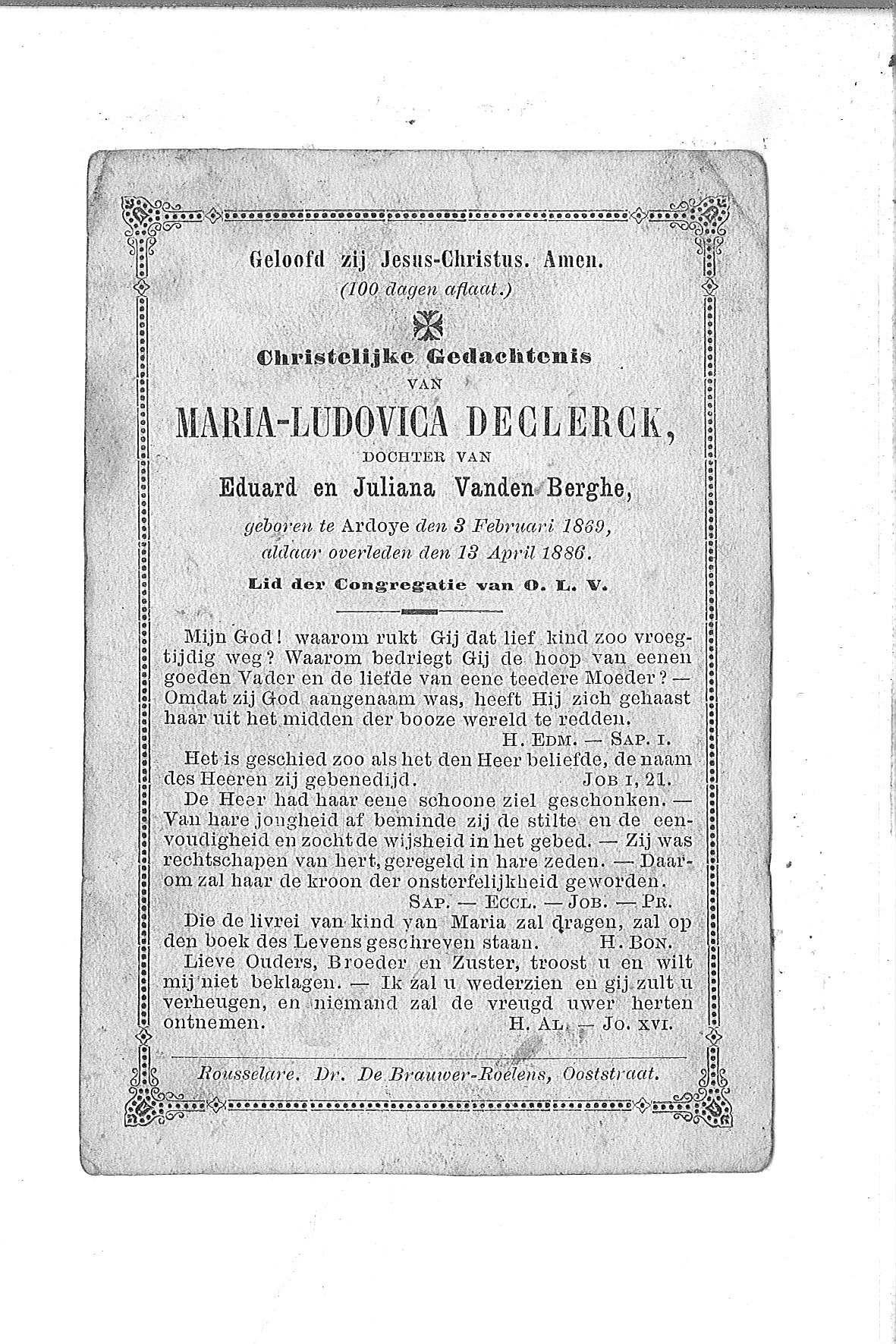 maria-ludovica(1886).jpg