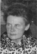 Hélène Verhoosel