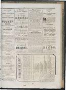 L'echo De Courtrai 1871-10-25 p3