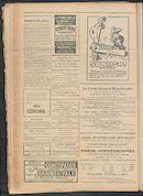 L'echo De Courtrai 1911-10-22 p4