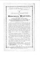 Rosalia(1892)20100203094749_00014.jpg