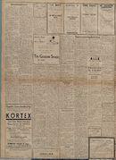 Kortrijksch Handelblad 6 september 1946 Nr71