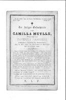 Camilla(1888)20140925143742_00011.jpg