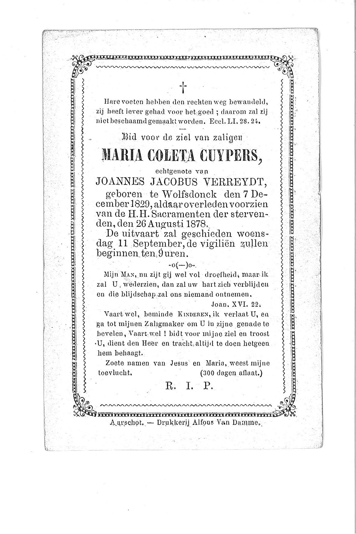 maria-coleta(1878)20090323101150_00043.jpg