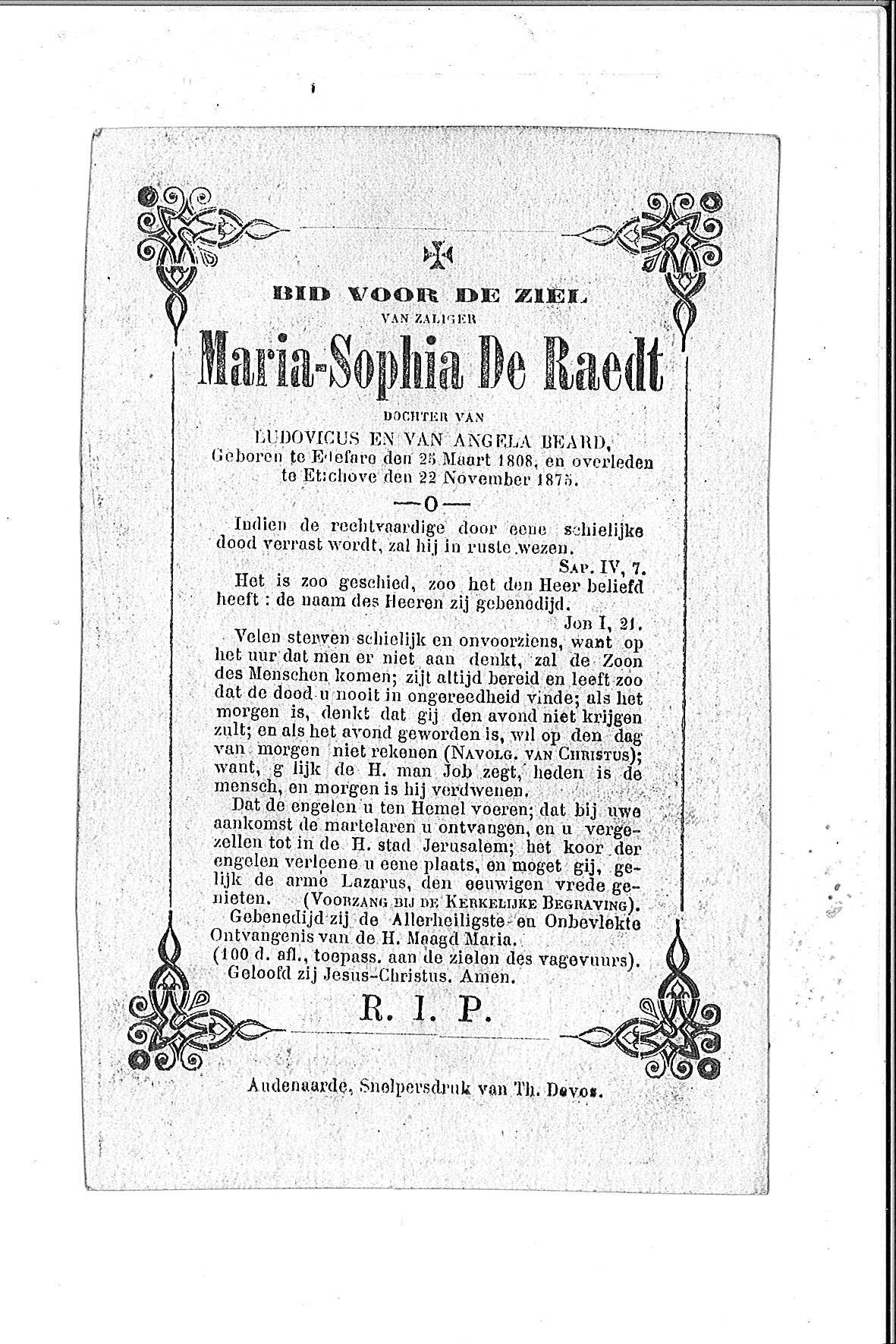 Maria-Sophia(1875)20150420110615_00018.jpg