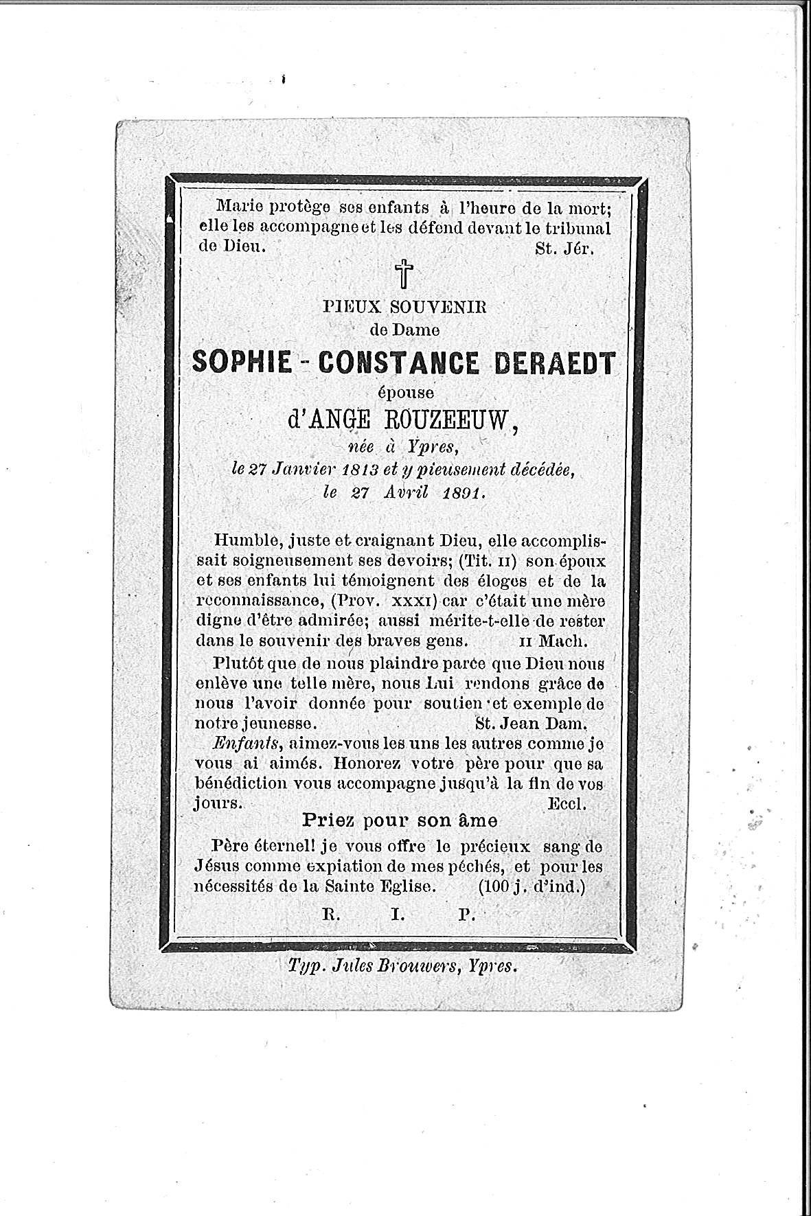 Sophie-Constance(1891)20150421094524_00018.jpg
