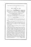 Eugenie(1947)20120530122914_00076.jpg