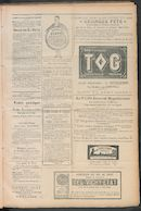 L'echo De Courtrai 1910-01-20 p3