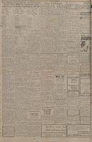 Kortrijksch Handelsblad 17 october 1945 Nr83 p2