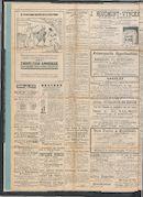 De Leiewacht 1925-01-24 p4