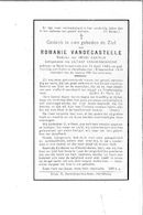 Romanie(1935)20140114115602_00066.jpg