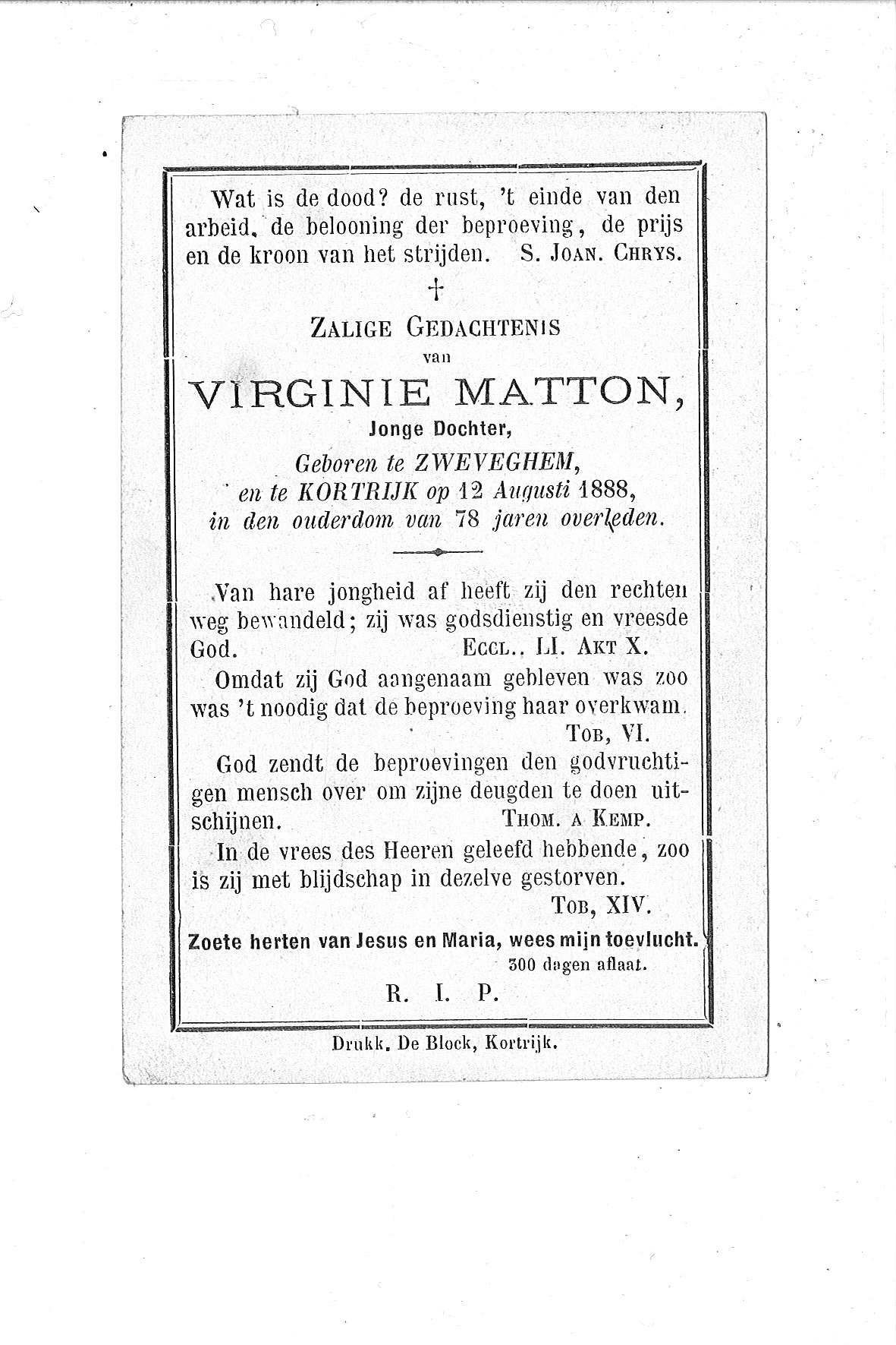 Virginie(1888)20100204132323_00046.jpg