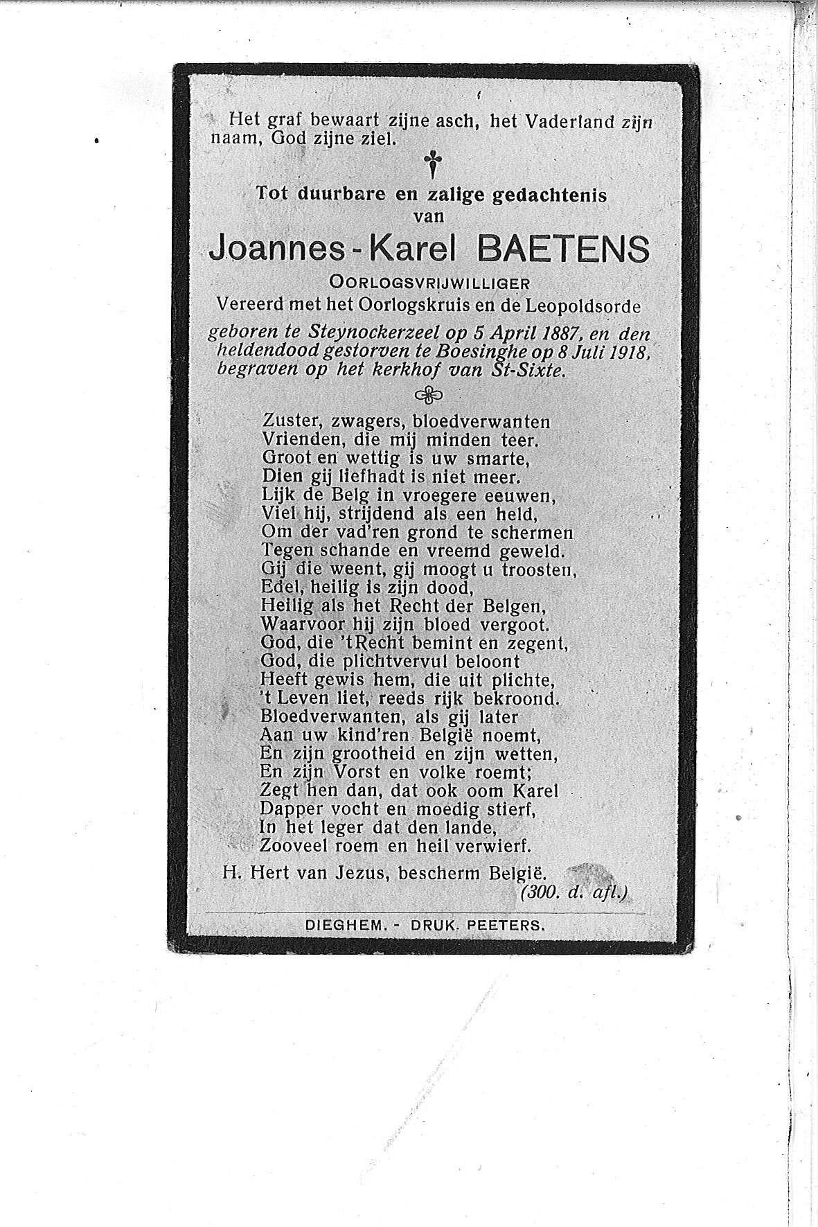 Joannes-Karel(1918)20101004091156_00013.jpg