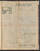 Het Kortrijksche Volk 1924-06-01 p3