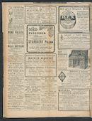 De Leiewacht 1920-10-02 p4