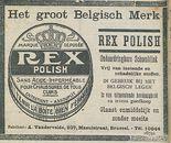 Het groot Belgisch Merk
