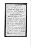 Maria-Juliana(1905)20150415104000_00041.jpg