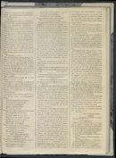 Petites Affiches De Courtrai 1841-07-07 p3