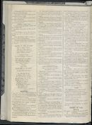 Petites Affiches De Courtrai 1841-05-07 p4