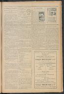 L'echo De Courtrai 1910-12-11 p3