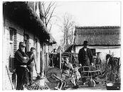 Westflandrica - Woning van Richard Vandendorpe