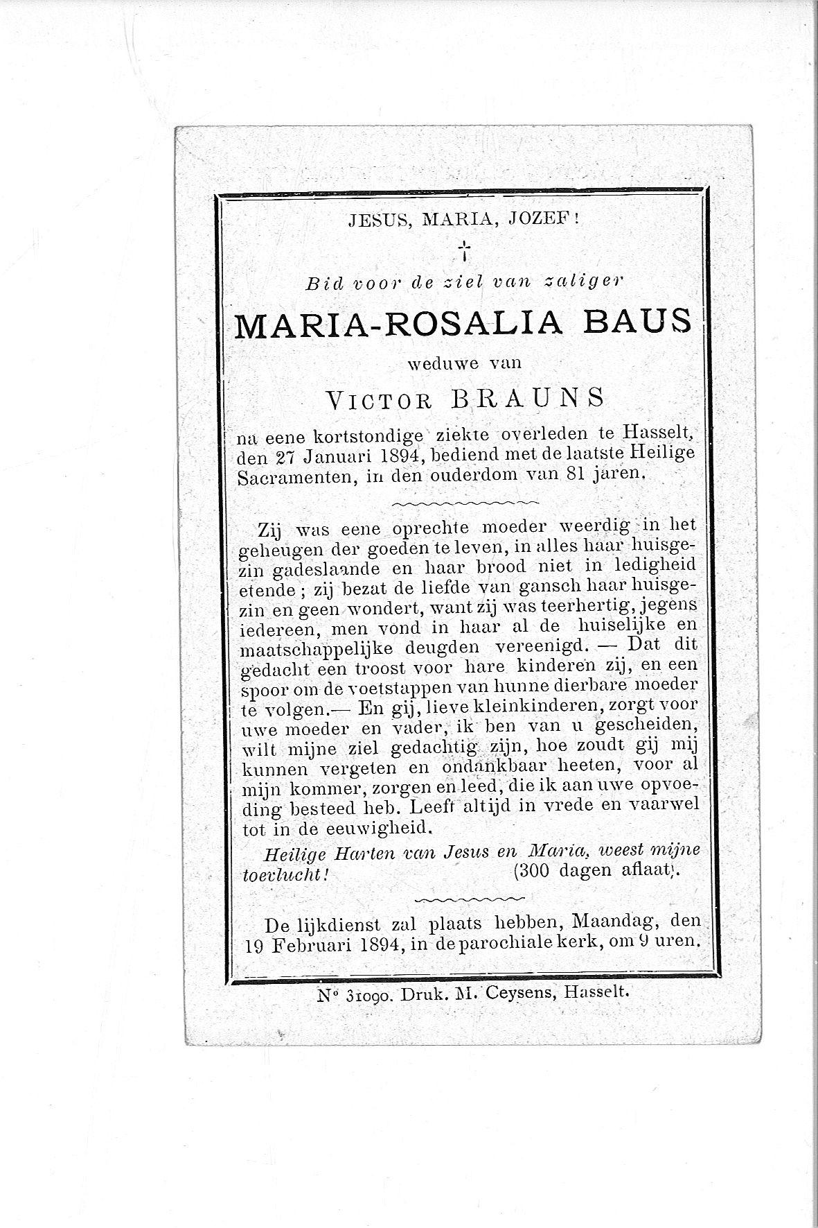 maria-rosalia(1895)20090709113558_00035.jpg