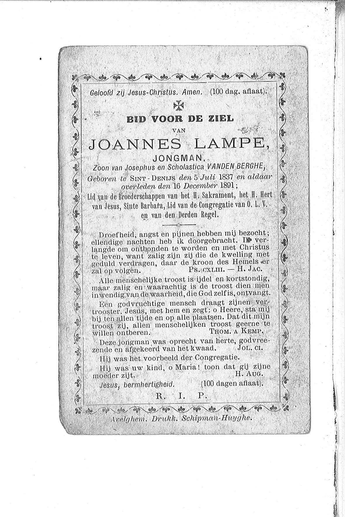 Joannes(1891)20110816140049_00002.jpg
