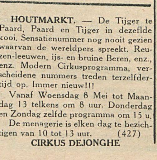 Nieuws uit Kortrijk-3