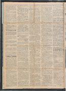 De Leiewacht 1925-05-16 p2