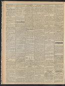 Gazette Van Kortrijk 1908-05-21 p2