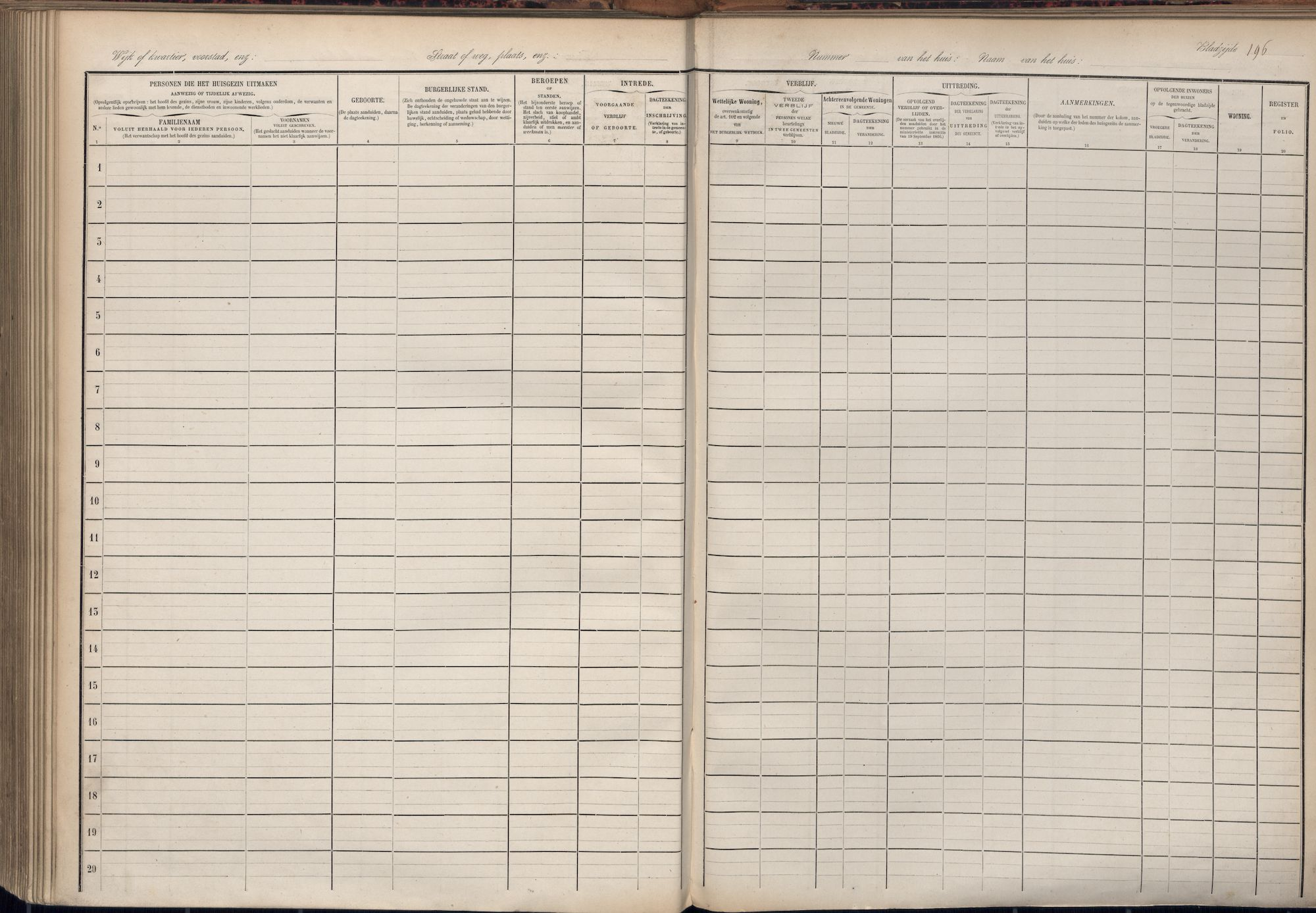 1880_20_196.tif