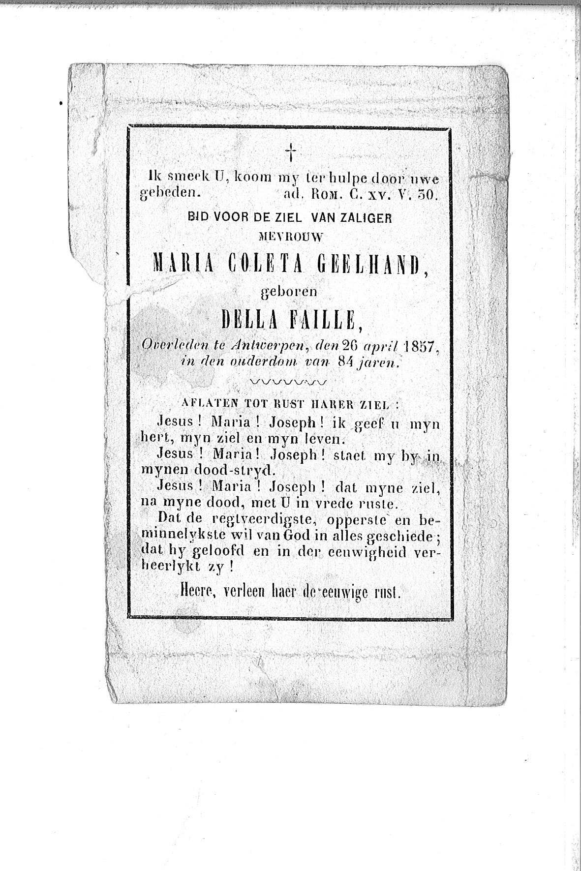 Maria-Coleta-(1857)-20121030135741_00031.jpg