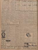 Kortrijksch Handelsblad 29 november 1946 Nr96