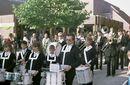 Sint-Corneliusfeesten Aalbeke