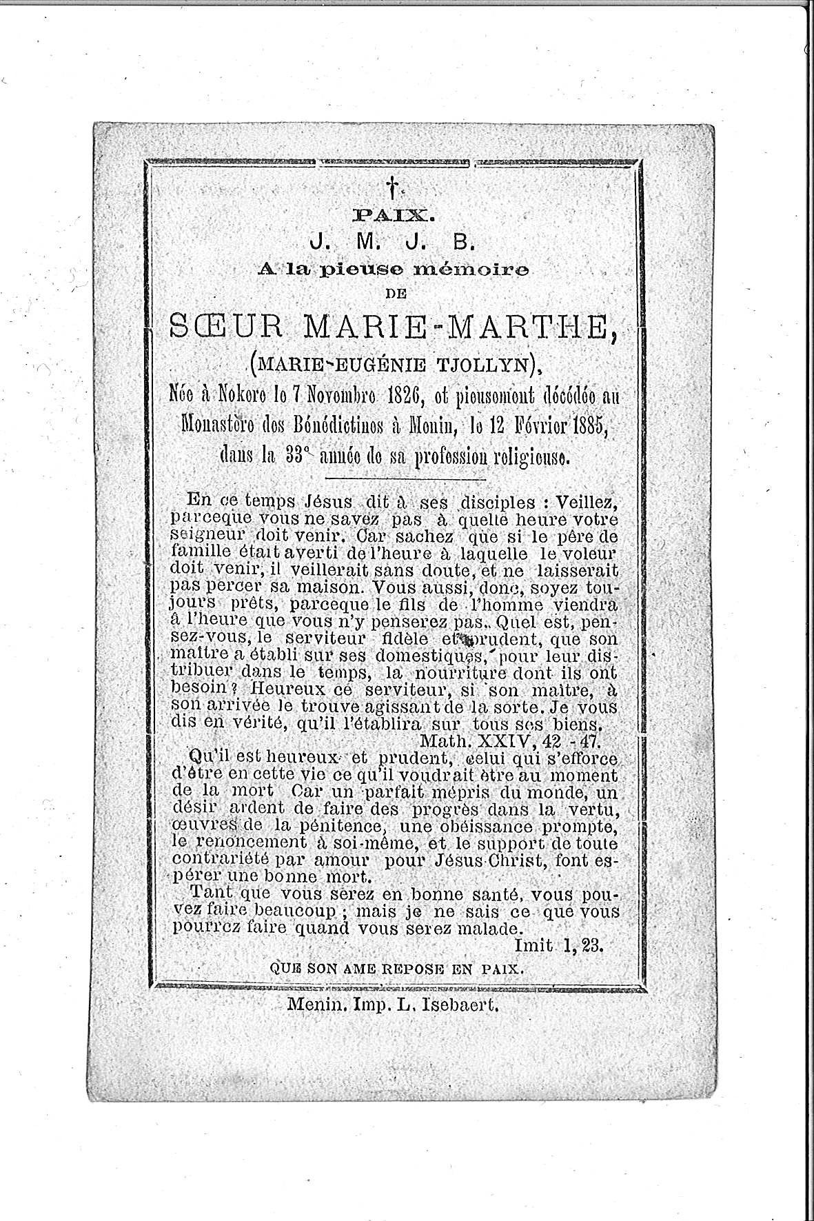 Marie-Eugénie(1885)20140912103237_00087.jpg
